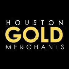 Buy Gold | Houston Gold Merchants