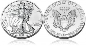 American-Silver-Eagle-Bullion-Coin