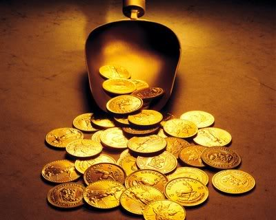 gold_coins250