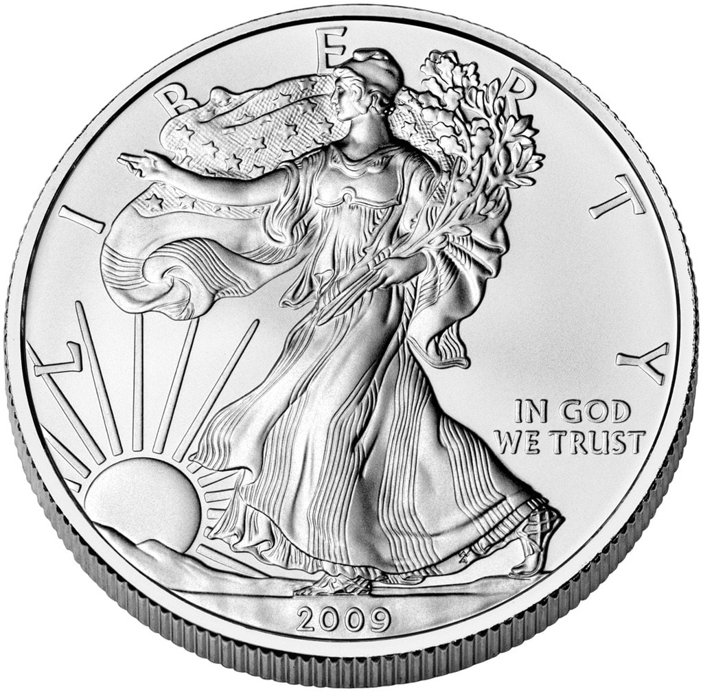 Joy Mckemy Published The Silver Dime Also Newbie Guide
