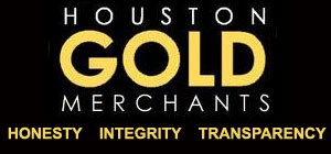 Sell Your Gold to Houston Gold Merchants