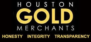 Houston Gold Merchants