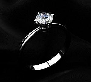 buy-diamond